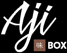 Aji Box